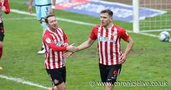The key talking points from Sunderland's win over Rochdale