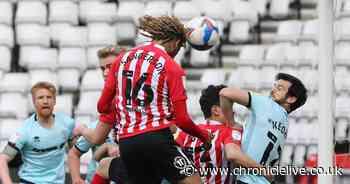 Sunderland 2-0 Rochdale player ratings