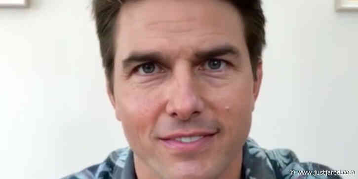 Tom Cruise Deepfake Creator Shares the Full Story Behind the Viral Videos