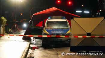 Polizeikontrolle endet in Vellmar tödlich (Video) – Hessennews TV - Hessennews TV