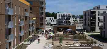 Wohnungsbaugenossenschaft: Gemeinsam bauen und Miete sparen - die Vorteile, die Nachteile
