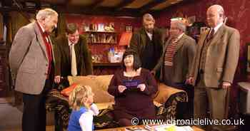 What happened to The Vicar of Dibley cast 27 years after its debut
