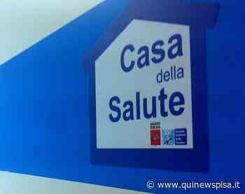 Sociale e sanità, le idee di Sinistra Civica - Qui News Pisa