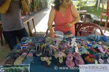 25 mujeres de Sarapiquí tienen opción de fortalecer sus emprendimientos - San Carlos Digital