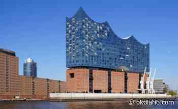 Hamburgo: puerto, cultura, mercaderes y código de honor - OKDIARIO
