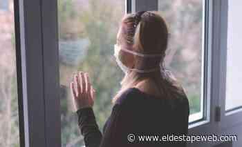 La soledad, una forma de estar con todxs y con nadie al mismo tiempo - El Destape