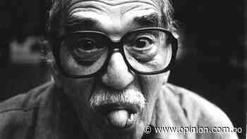 """Gabo, la influencia de sus abuelos y otra """"soledad"""" más en un cumpleaños 94 que no fue - Opinión Bolivia"""