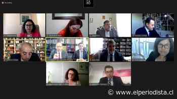 Razones jurídicas de Corte de Concepción que liberaron al Tío abuelo de Tomás: tribunal acusa incongruencias y falta de rigurosidad científica - El Periodista