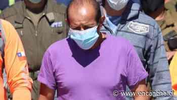 Corte de Apelaciones de Concepción resuelve dejar en libertad a tío abuelo de Tomás Bravo - EnCancha.cl