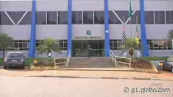 Prefeitura de Boituva fornecerá merenda escolar para alunos da rede municipal durante a quarentena - G1