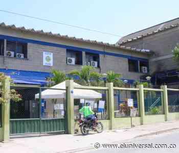 Casa de justicia de Chiquinquirá se reinventa en prestación de servicios - El Universal - Colombia