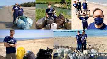 Motta di Livenza primo comune Sinistra Piave in collaborazione con Plastic Free - Giornale Nord Est