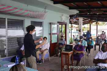 Portobelo recuperará su esplendor centenario – En Segundos Panama - En Segundos