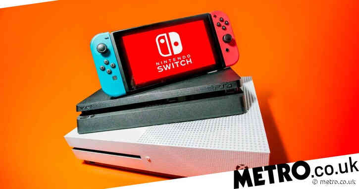 Why I'll stick with video game consoles over a gaming PC – Reader's Feature