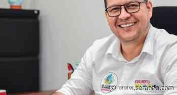 Alcalde de Cartagena del Chairá gobierna desde la virtualidad y el exilio por culpa de las disidencias de las FARC - Semana
