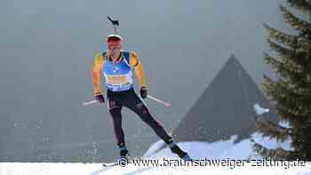 Überblick: Das bringt der Wintersport amSonntag