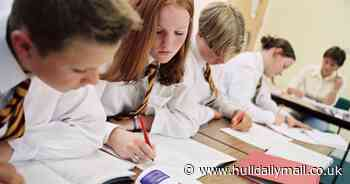 Concern as many schools fight to get parents' consent to test kids