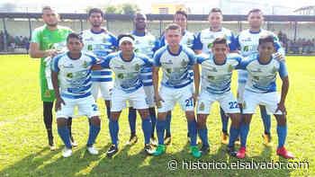 ¡Jucuapa está de fiesta! Aspirante a semifinales | Noticias de El Salvador - elsalvador.com - elsalvador.com