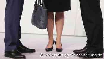Gender-Gap: Niedrigerer Lohn für Frauen - Viele in Pandemie arbeitslos