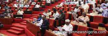 Senate to establish Lafia Teaching Hospital, College of Crop Sciences - P.M. News