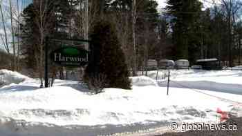 The City of Vaudreuil-Dorion adopts resolution to buy former golf course | Watch News Videos Online - Globalnews.ca