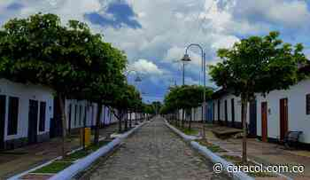 Pore, Pueblo Patrimonio de Colombia y su turismo cultural e histórico - Caracol Radio