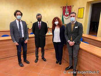 Bekaert, riunione con Ministro Orlando a Figline e Incisa Valdarno (FI) - ExPartibus