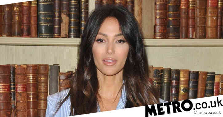 Michelle Keegan wishes lads mag photos were 'done more tastefully' but 'doesn't regret' racy shoots