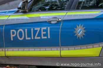POL-UL: (GP) Eislingen - Autofahrer rammt Pkw / Berauscht war ein 18-Jähriger am Donnerstag in Eislingen unterwegs. - Regio-Journal