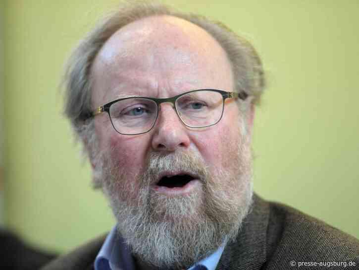 Thierse und Schwan wollen weiter über Identitätspolitik streiten