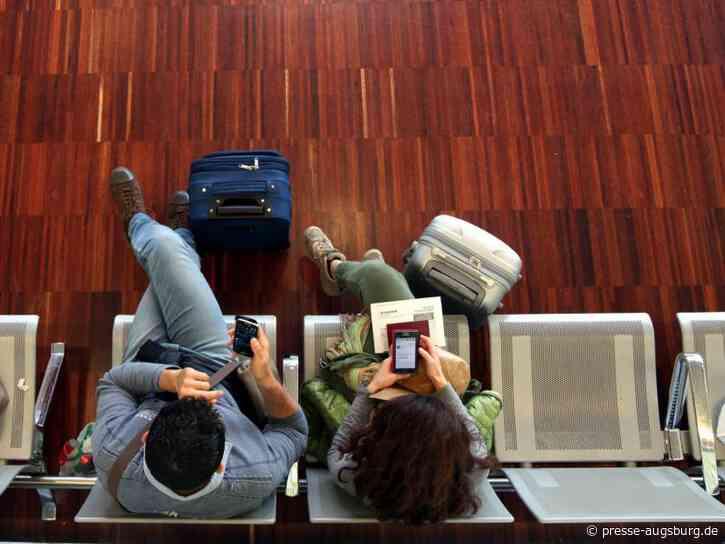 Flughafenverband fürchtet Schließung von Regionalflughäfen