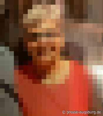 Ammerseeregion | 74-Jährige aus Dießen vermisst – Wo ist Frau R.?