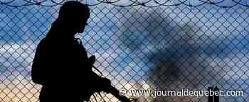 Gaza: mort de trois pêcheurs palestiniens dans une « explosion » d'origine indéterminée