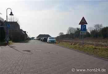 Gemeinde Loxstedt bleibt auf Wachstumskurs - Nord24
