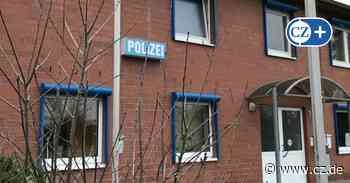 Göhrde-Morde: So geht es im Fall Schubbert bei Polizei Lachendorf weiter - Cellesche Zeitung