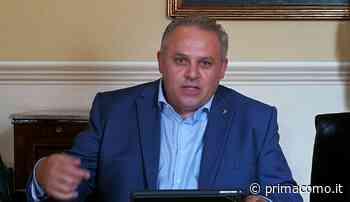 Consiglio comunale di Canzo: si dimette Fabrizio Turba - Prima Como