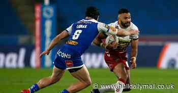 Super League confirm league table rule change for play offs and relegation