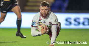 Super League transfer rule changes explained as clubs given more time
