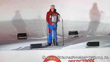 23.000 Tests: Nur neun Corona-Fälle:Ski-Präsident lobt WM-Konzept