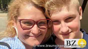 15-Jähriger Isenbütteler verblüfft die Herzchirurgen