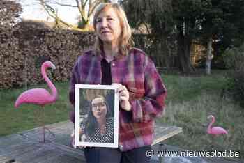 """James Cooke maakt aangrijpend portret van mama Lien (36), die overleed aan agressieve kanker: """"Het voelt zo onnatuurlijk om je eigen kind te moeten begraven"""""""
