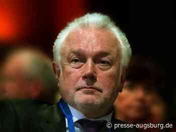 Kubicki kritisiert späten Löbel-Rücktritt