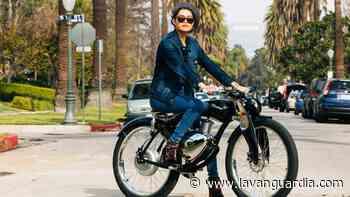 La alternativa de movilidad para quienes dudan entre bici o moto eléctrica - La Vanguardia