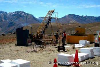 Aclaran que proyecto de Litio en Macusani no fue vendido ni concesionado a ninguna empresa - Pachamama radio 850 AM