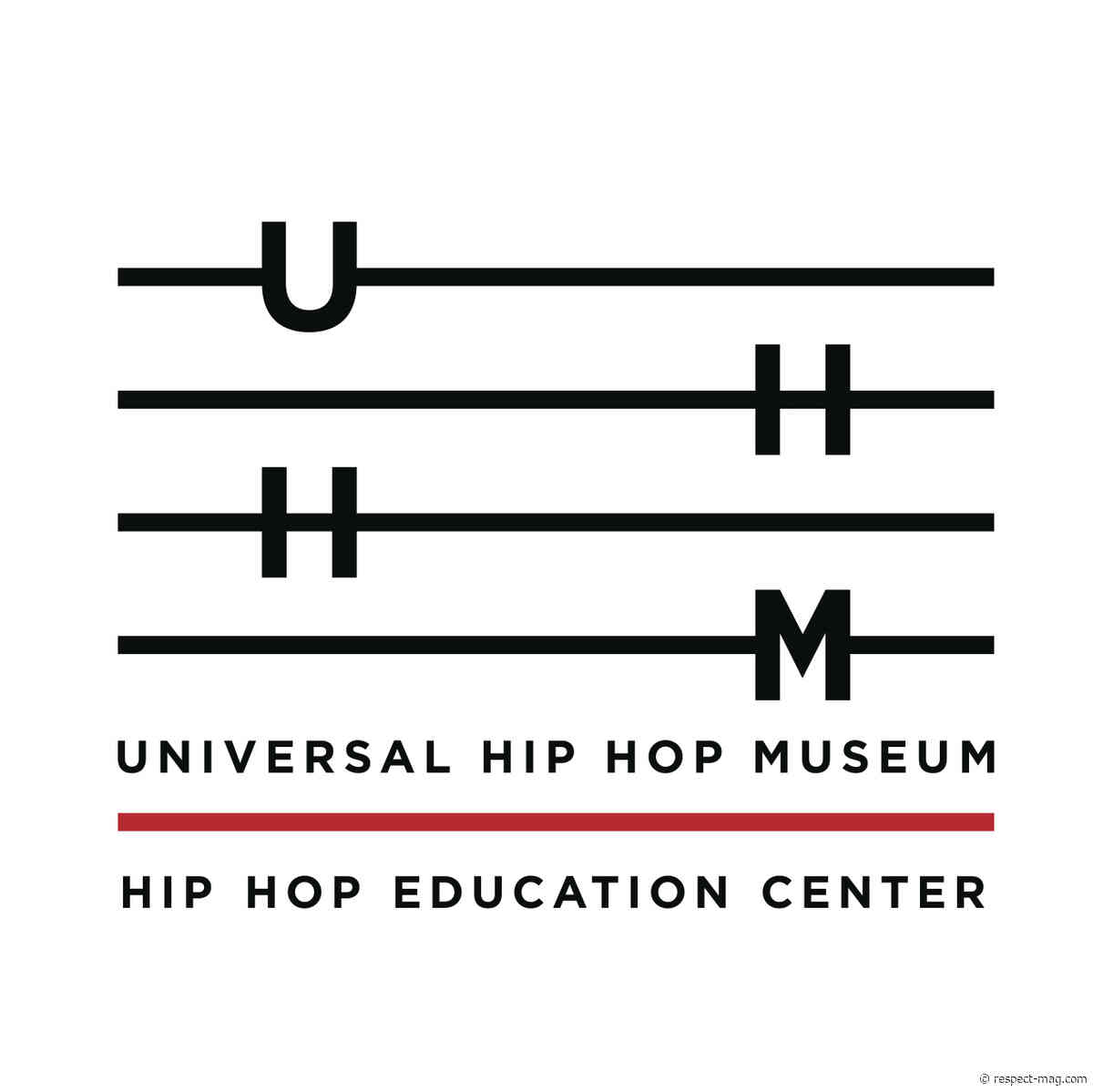 Universal Hip- Hop Museum Celebrates Women In Hip-Hop With A New Women's History Month Campaign - RESPECT.