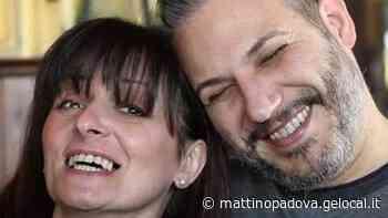 Vigonza, commerciante stroncata dal male a 57 anni - Il Mattino di Padova