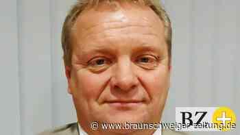 Papenteichs SPD nominiert Randolf Moos zum Kandidaten