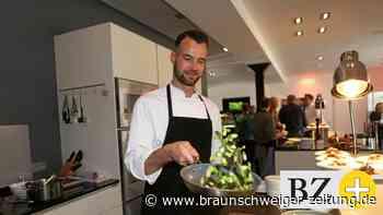 """Guide Michelin zeichnet Nordsteimker Restaurant """"Wildfrisch"""" aus"""