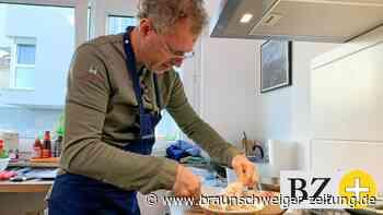 Sven Elverfeld bei Kitchen Impossible – das verrät der Produzent