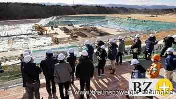 Trügerische Normalität – 10 Jahre nach Fukushima